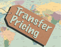 Course Image Certificate course on Transfer Pricing