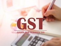 Course Image Certificate course on GST