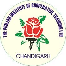 Course Image Higher Diploma In Cooperative Management (Punjabi)