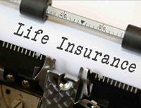 Course Image Training for Point of Sale Persons (POSP) - Life Insurance